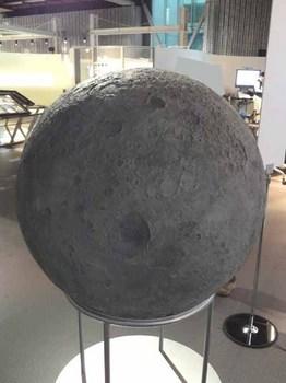 月の裏側.JPG