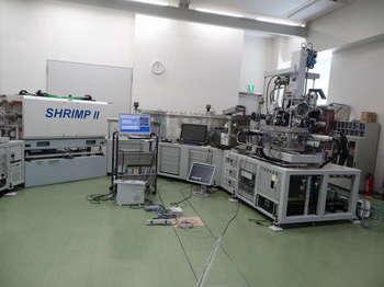 極地研究所20140013.JPG