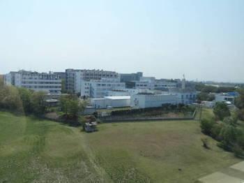 理化学研究所0015.JPG