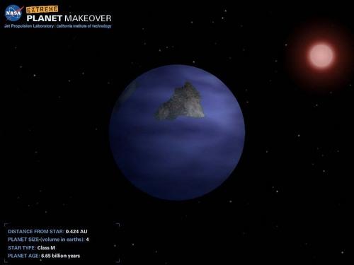 extremePlanet.jpg