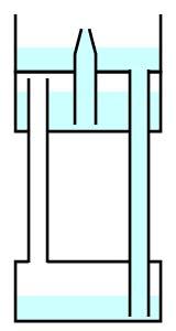 ヘロンの噴水.jpg