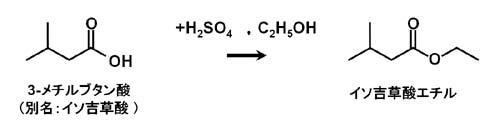 3-メチルブタン酸.jpg