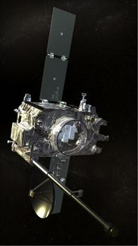 515219main_stereo-spacecraft.jpg
