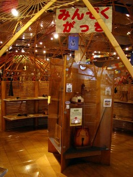 民族楽器.JPG