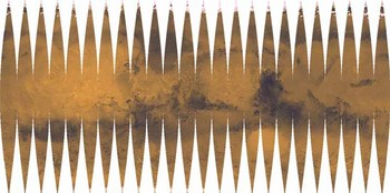 火星儀用舟形_72dpi.jpg