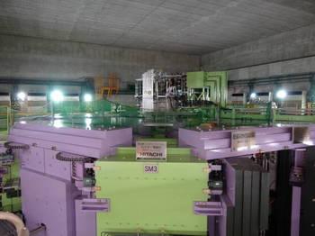 理化学研究所0019.JPG