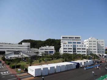 JAMSTEC横須賀2014_0011.JPG